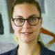 Sabina Drescher